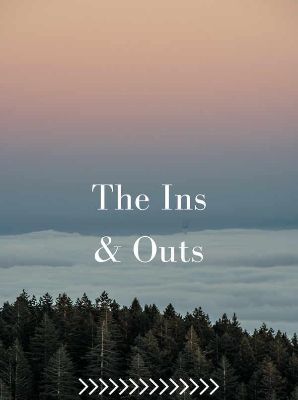 the-ins-and-outs