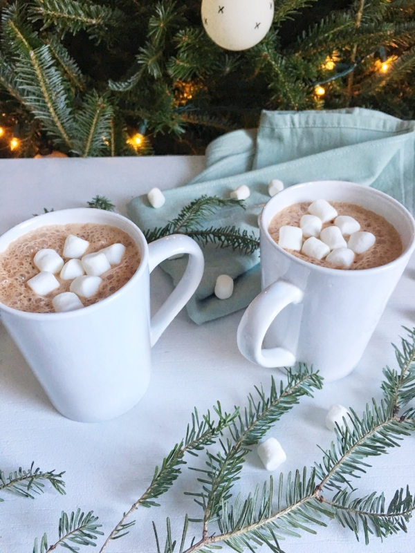 dairy-free-hot-cocoa