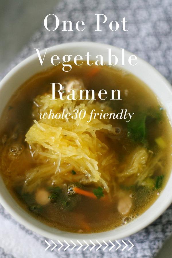 Whole30_Vegetable_Ramen-Noodles