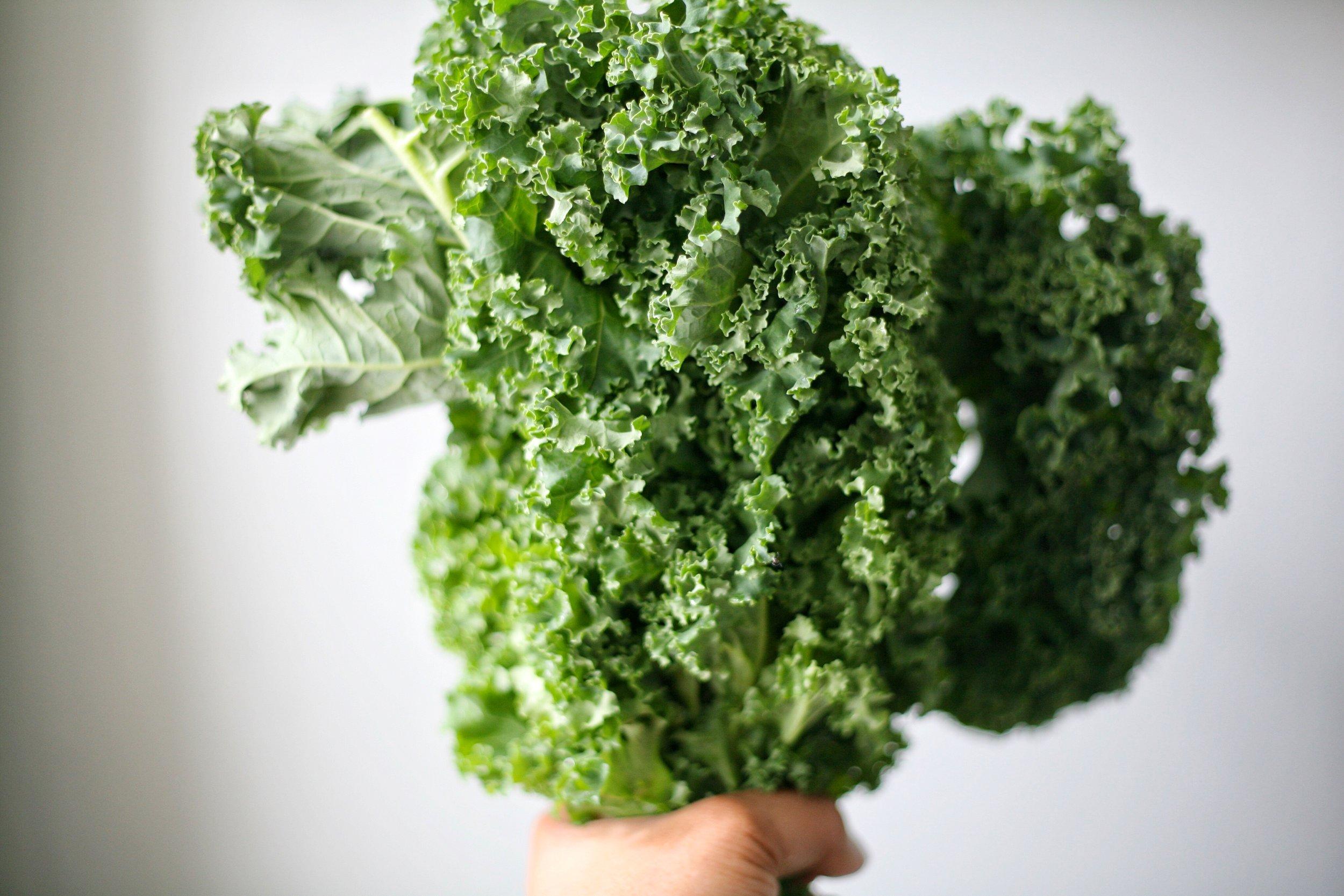 Whole30_One_Pot_Vegetable_Ramen