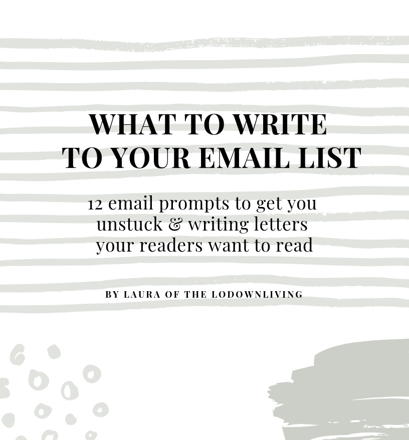 What+To+Write+To+Your+Email+List+Download.jpg