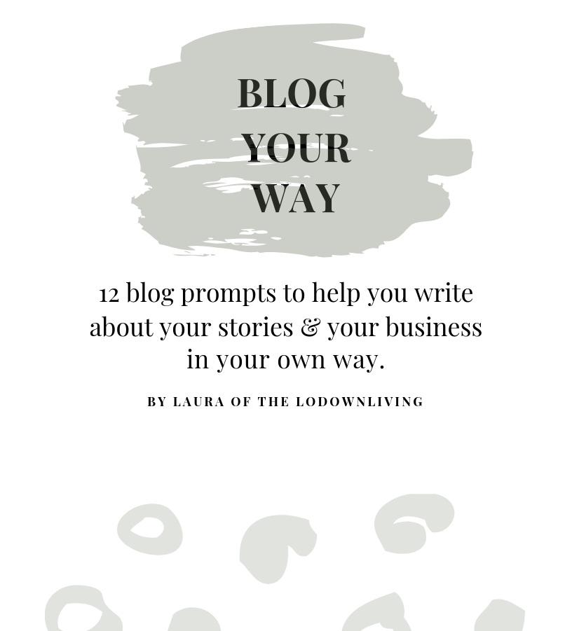 Blog+Your+Way+Download.jpg