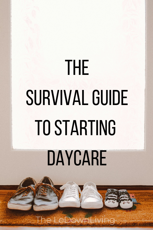 daycare-survival-guide-the-lodownliving.png