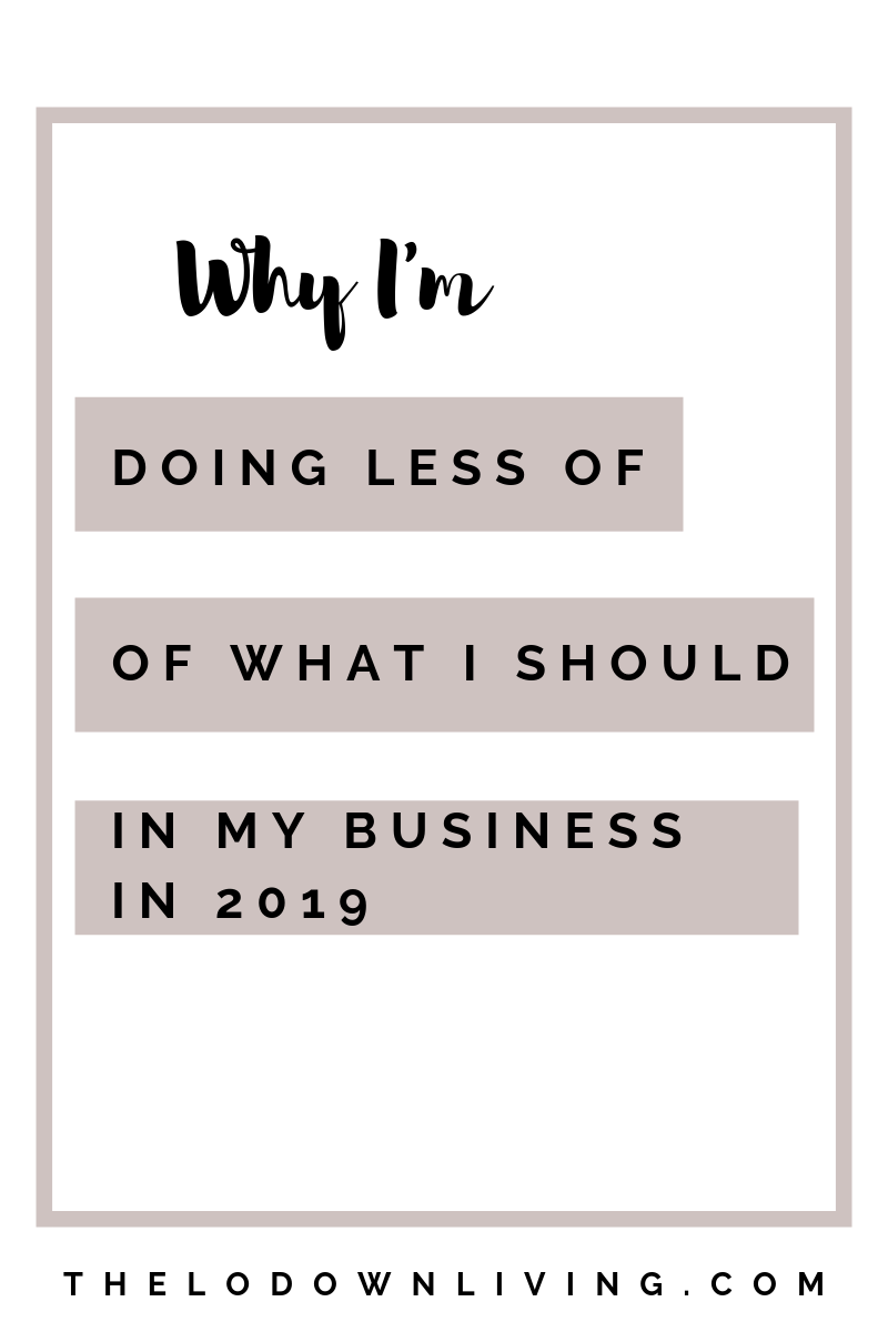 2019business_thelodownliving.png