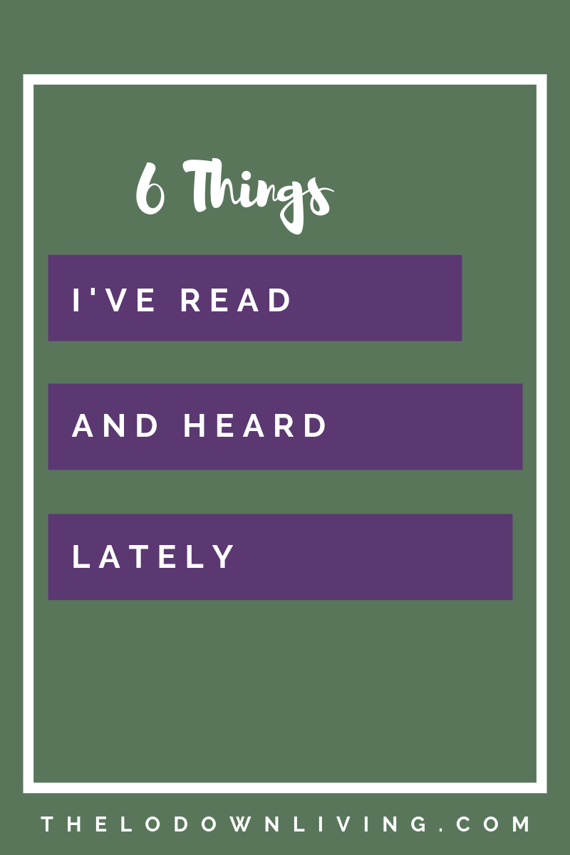 6things_thelodownliving.png