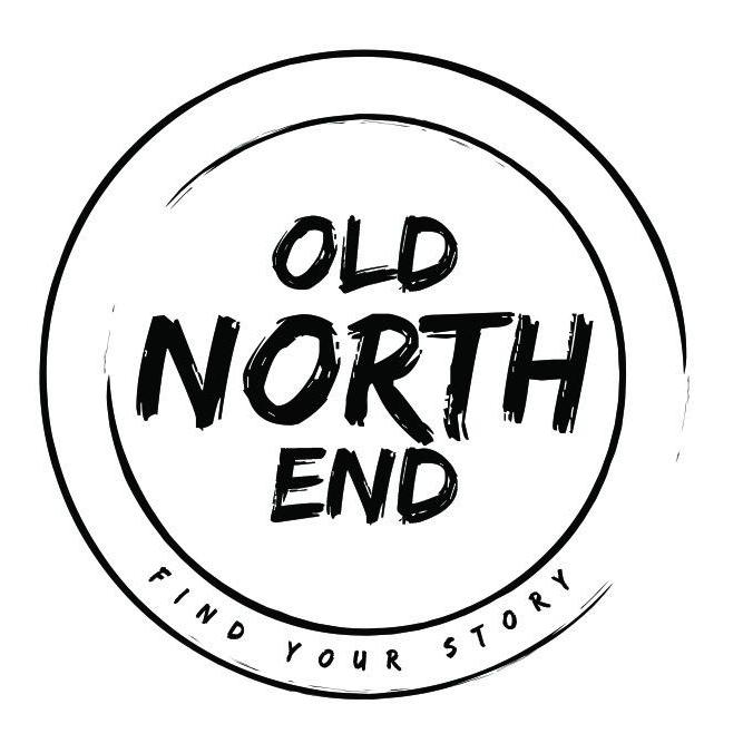 Old North End Original JPEG.jpg