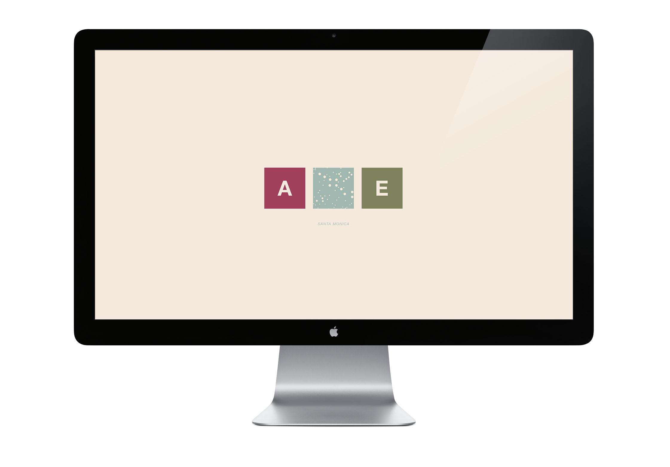 ACEccc.jpg