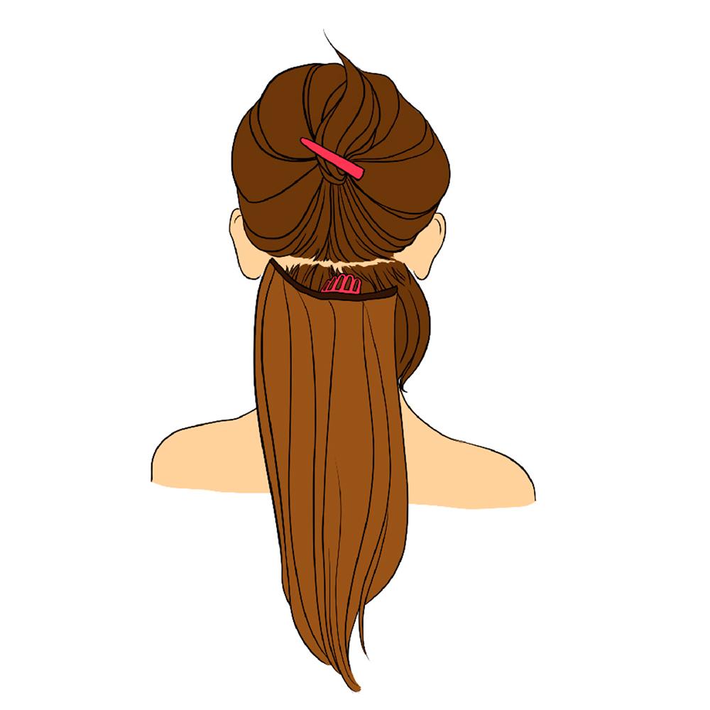 clip-in-hair-step-2.jpg