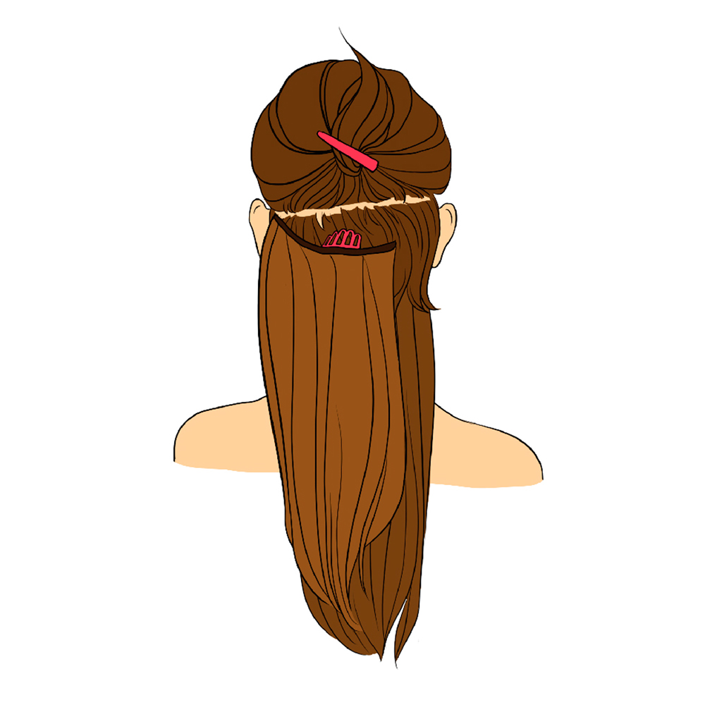 clip-in-hair-step-5.jpg