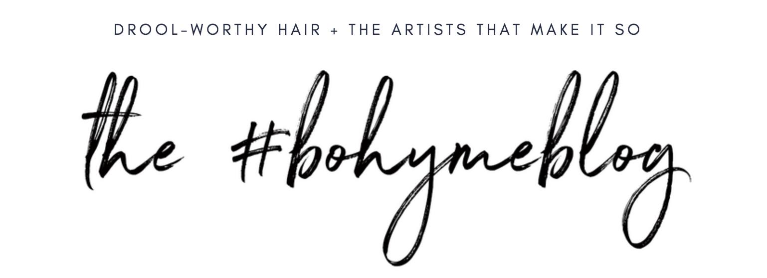#bohymeblog.logo