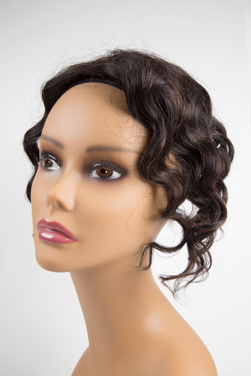 curly closure hh93 2.jpg