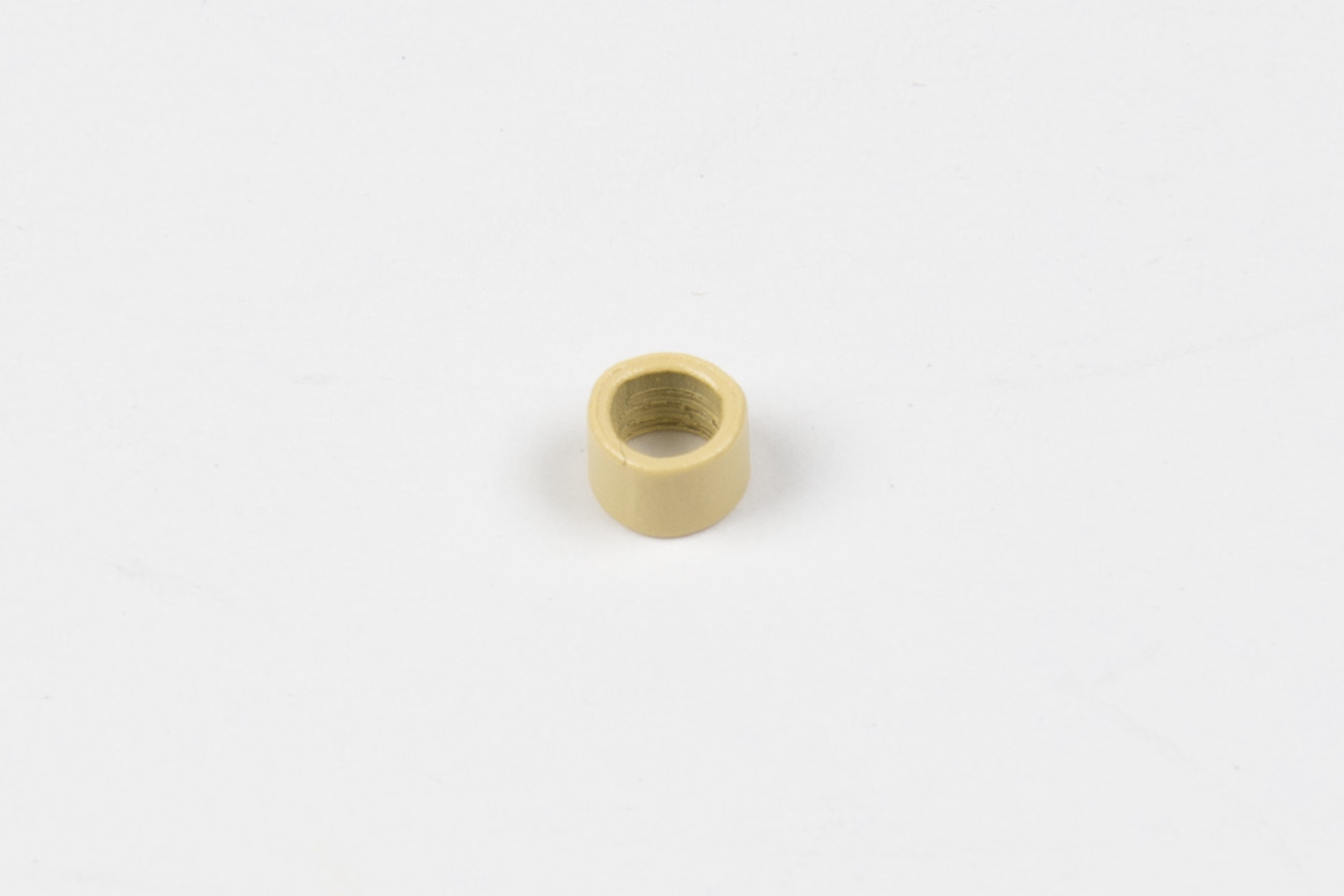 Micro Screw Ring