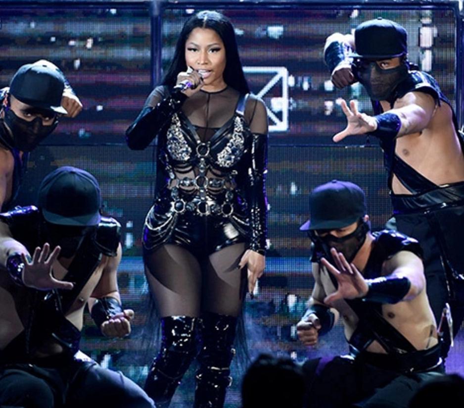 Image Credit  Hollywood Life/Billboard Music Awards