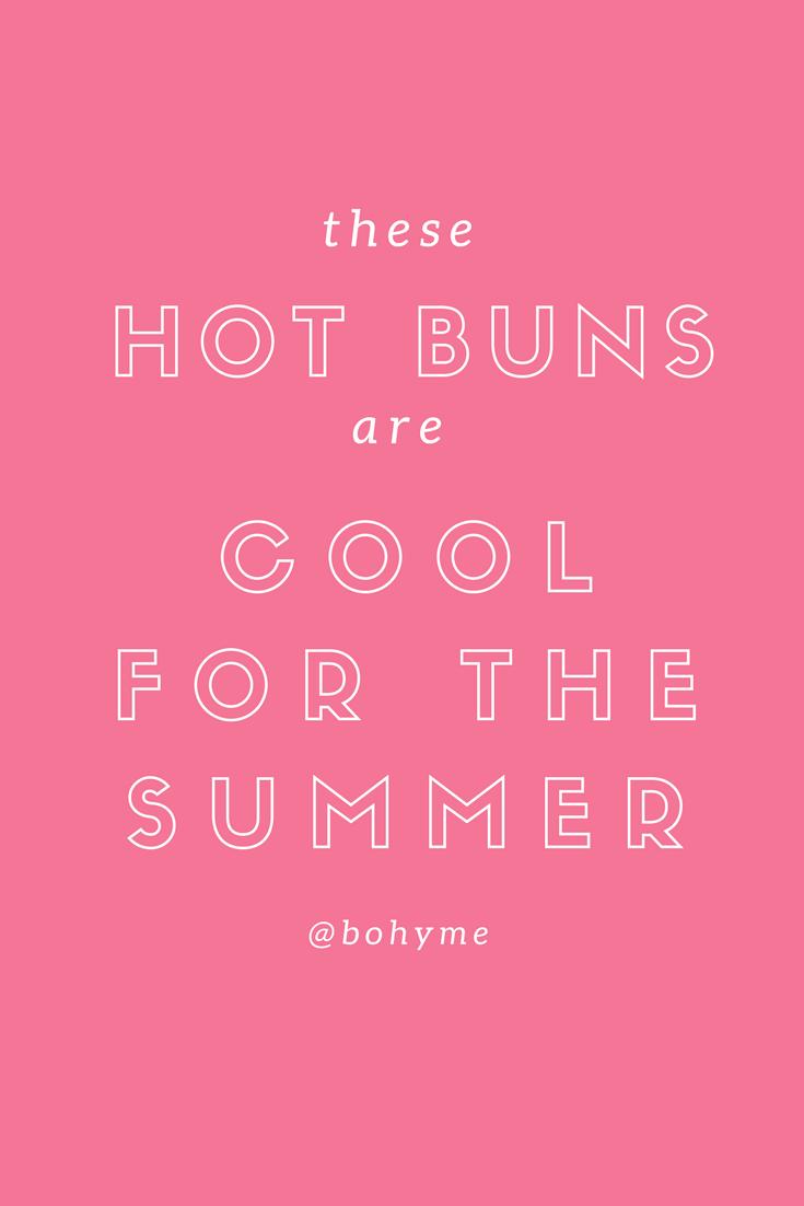 hot buns.png