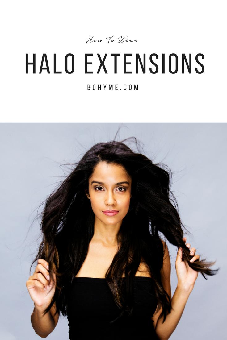 bohyme_halo_extensions.jpg