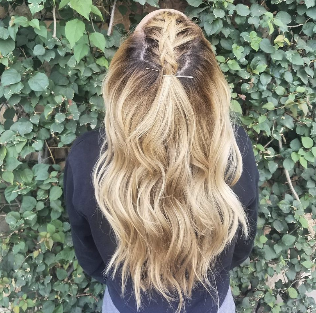 image credit @chelsea.extensionsandstyling