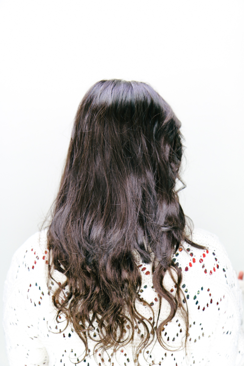 Our extensions make all the difference...