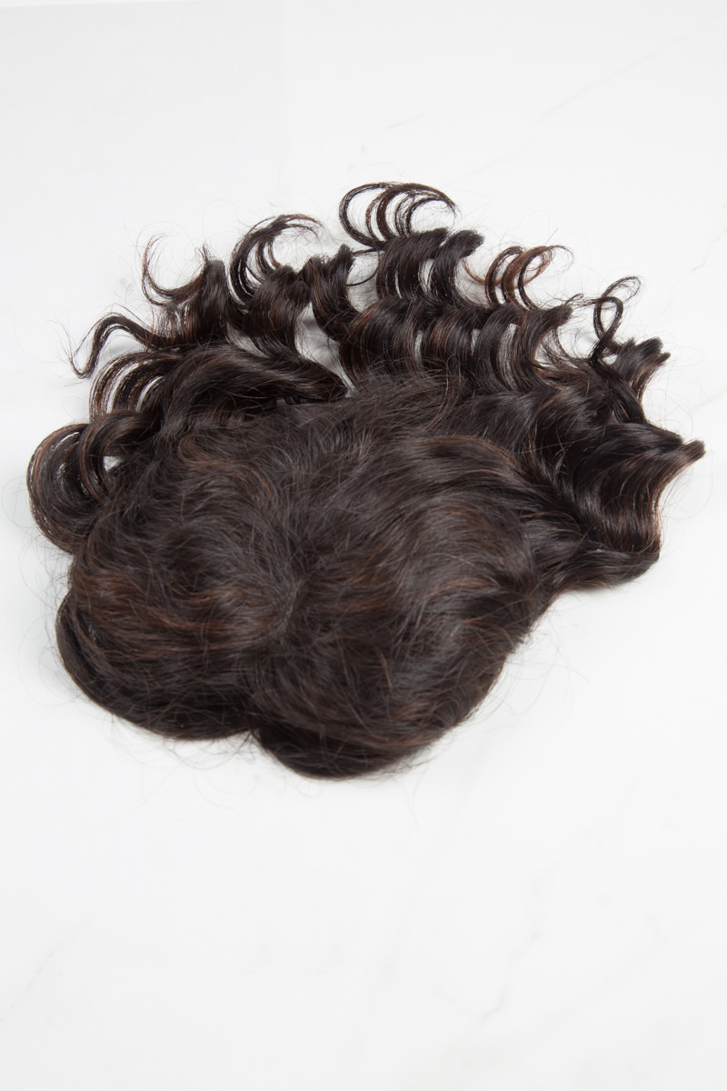 Curly Closure hh93.jpg