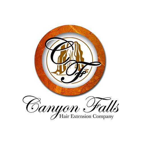 Canyon-Falls-sm.jpg