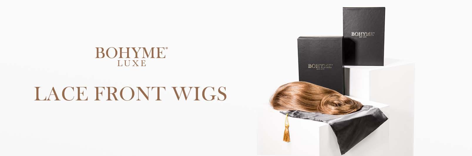 wigs banner2.jpg