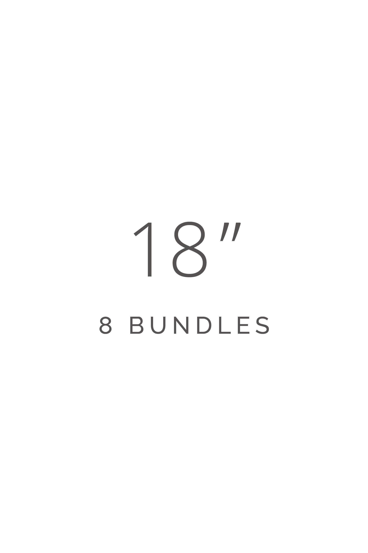lengths_18_8bundles.jpg