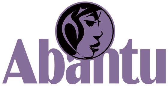 logo-header-560_280x@2x.png
