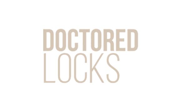 doctoredLocks.jpg