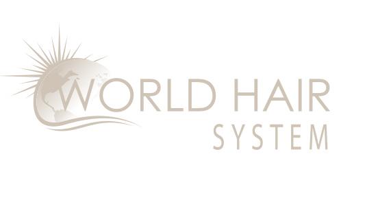 whs-new-logo-grey.jpg