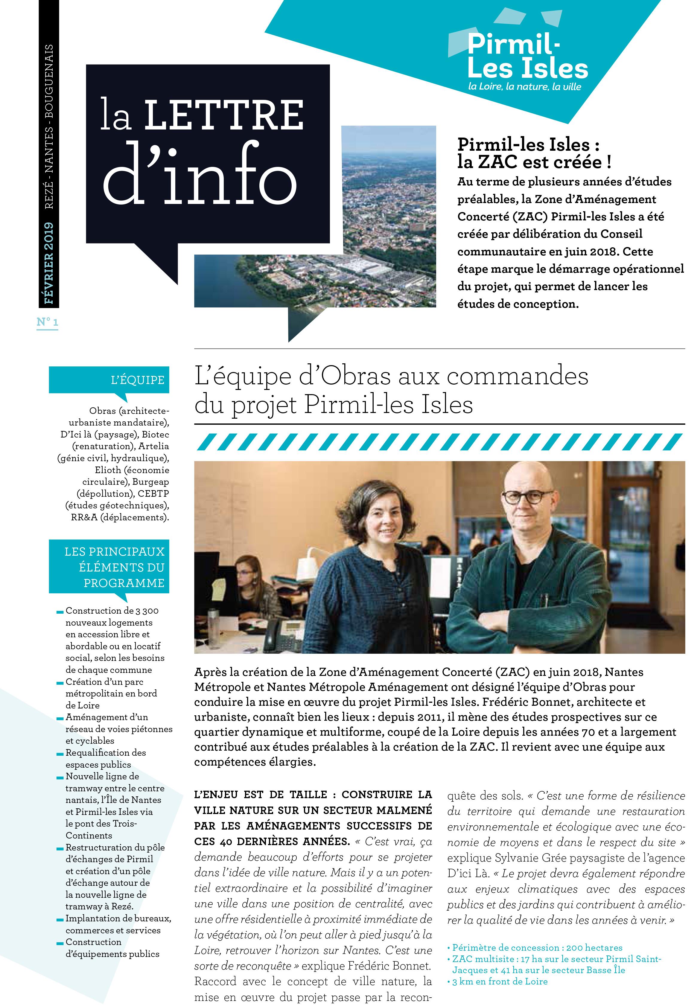 Nantes Aménagement_Lettre d'Info n°1_Pirmil-Les Isles_février 2019-1.jpg