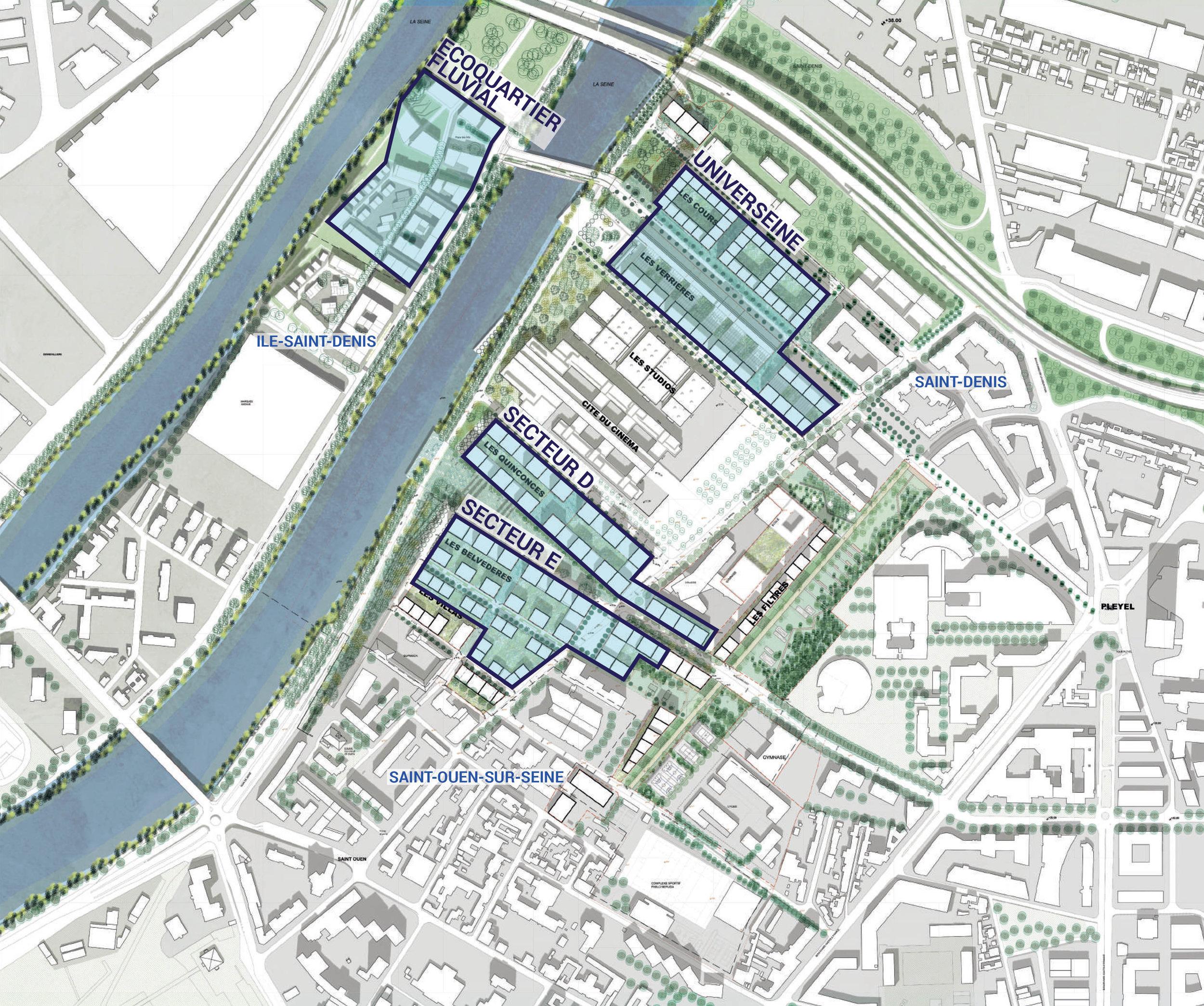 Carte-des-4-grands-secteurs-immobiliers.jpg