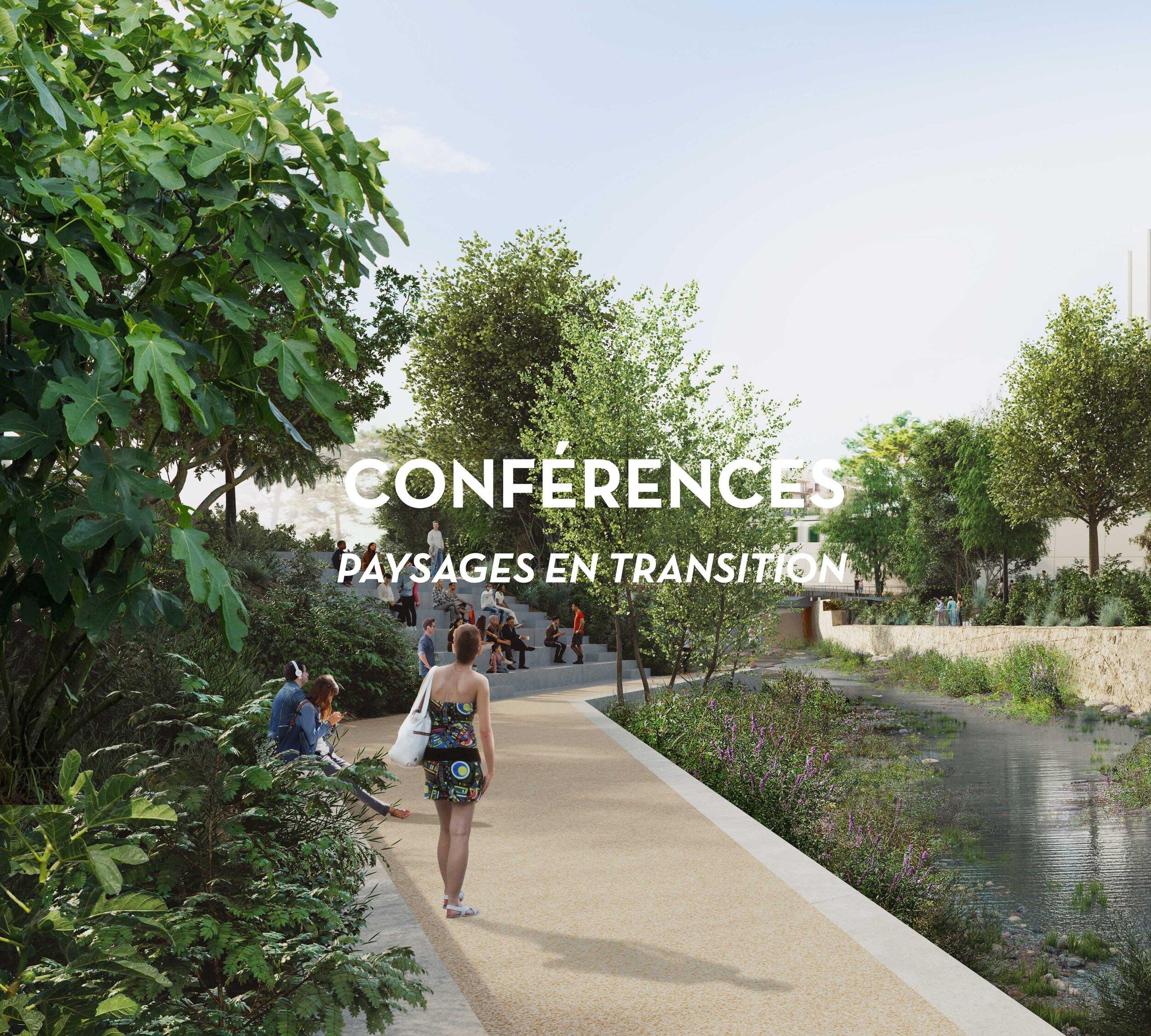 Renaturation du ruisseau des Aygalades dans le futur parc de Bougainville à Marseille-13-©Myluckypixel