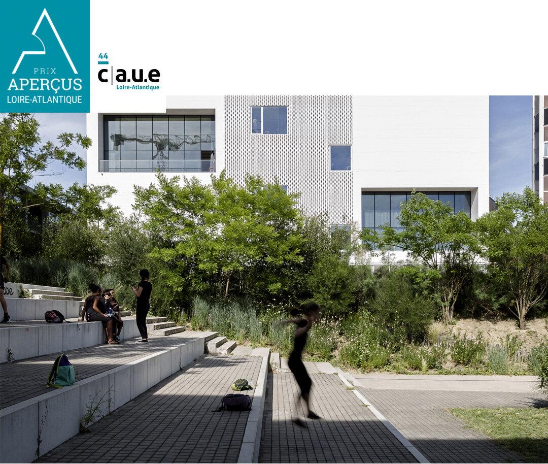 Publication_Prix aperçus 2019.jpg