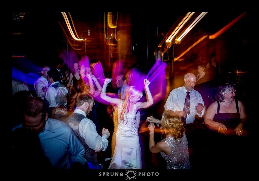 Erica Dancing.jpg