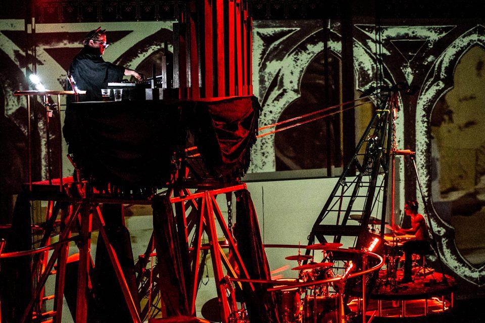 Me & Drums Redmoon.jpg
