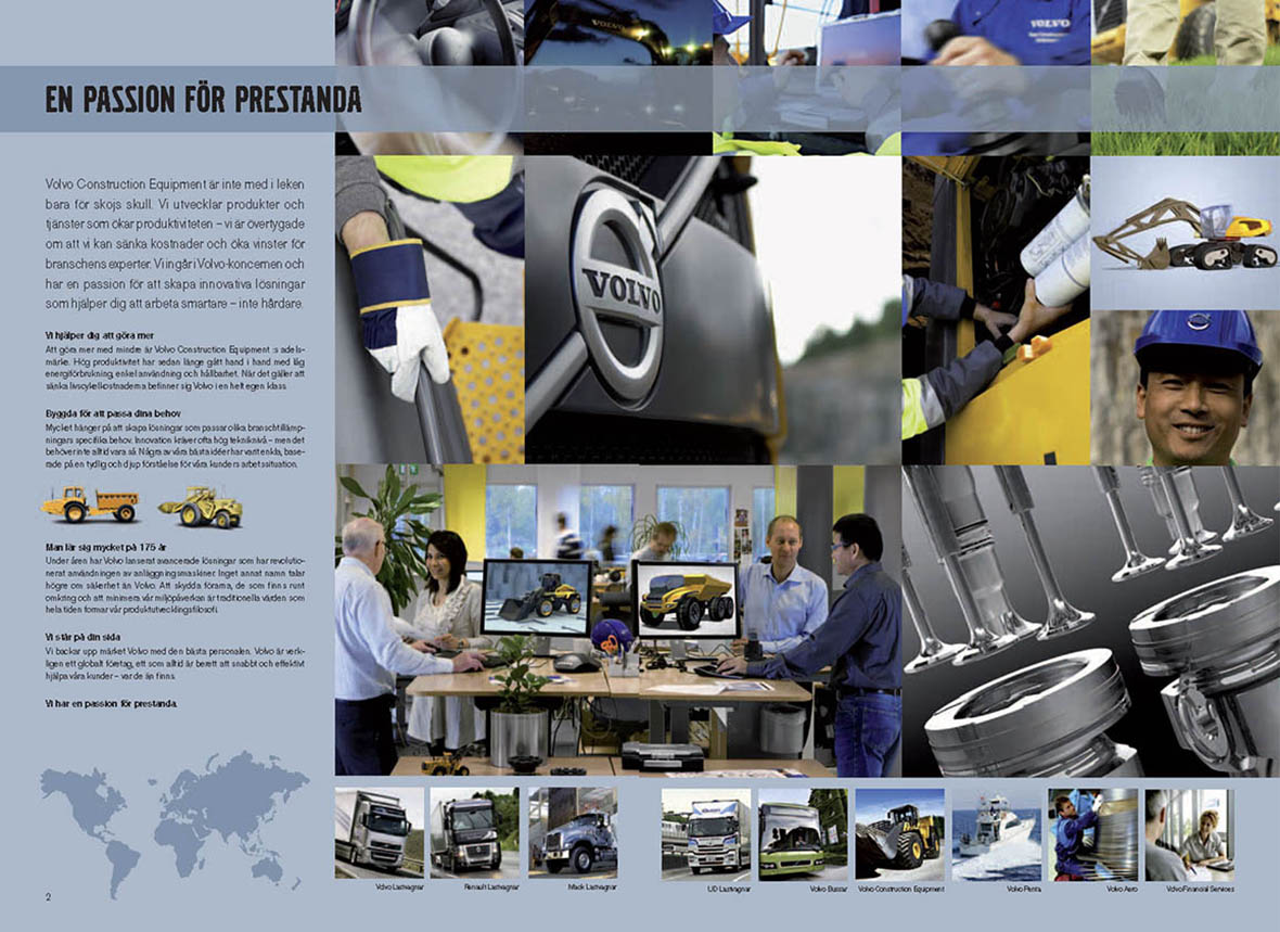 ProductBrochure_A25F_A30F_SV_12A1006560_Page_02.jpg