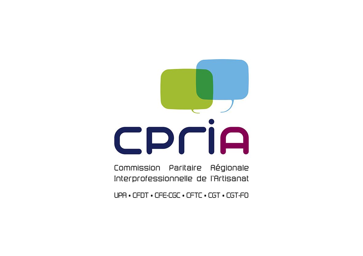 Logo-CPRIA.jpg