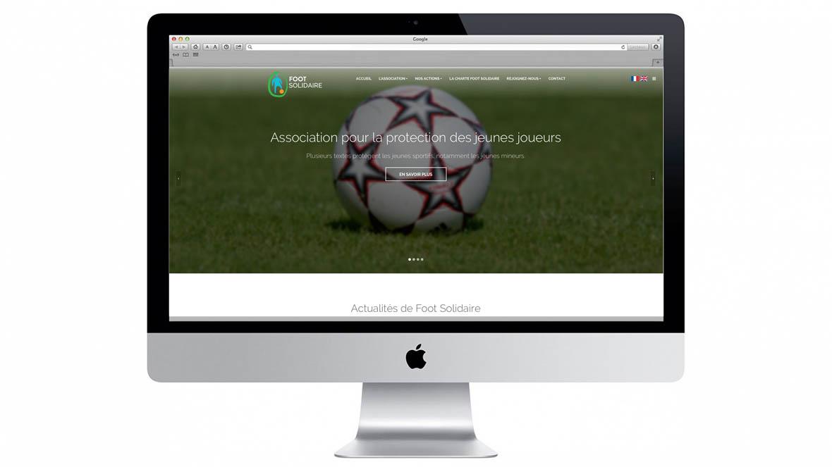 Web-Foot-1.jpg