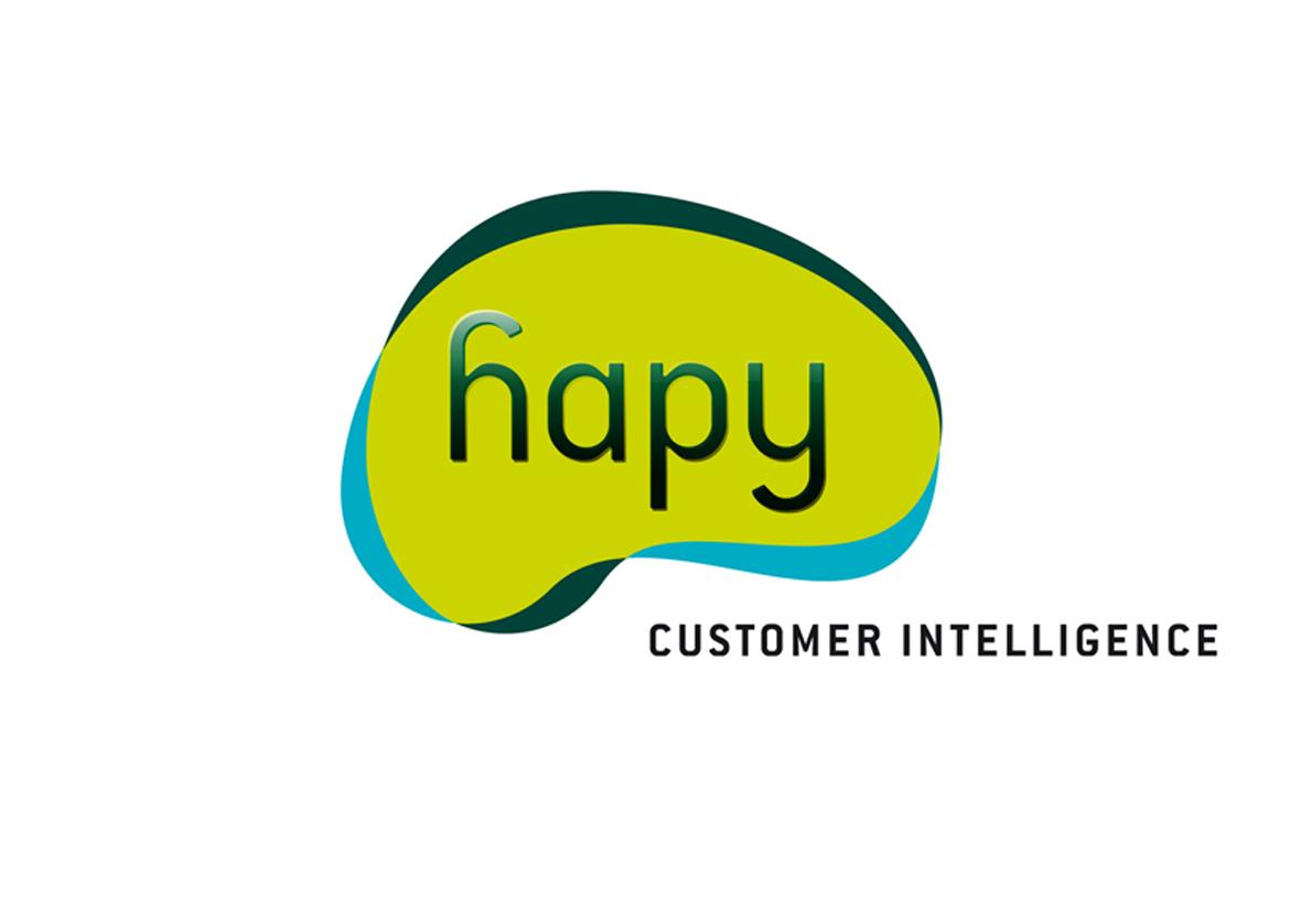 Logo-HAPY-sign.jpg