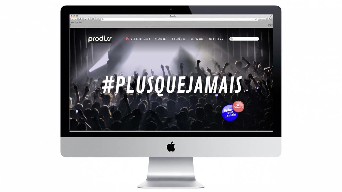 Prodiss-web-1.jpg