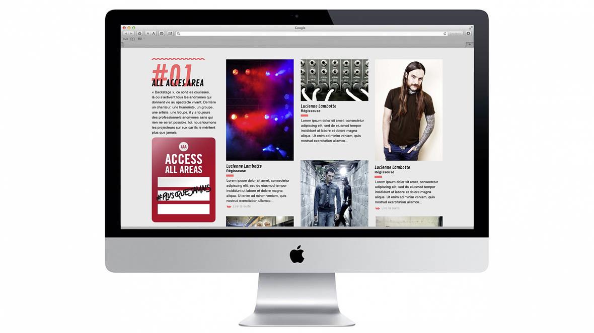 Prodiss-web-2.jpg