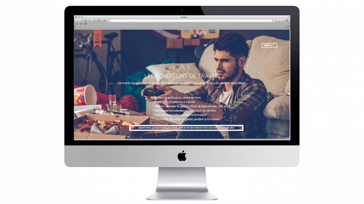 G56-Web-3.jpg