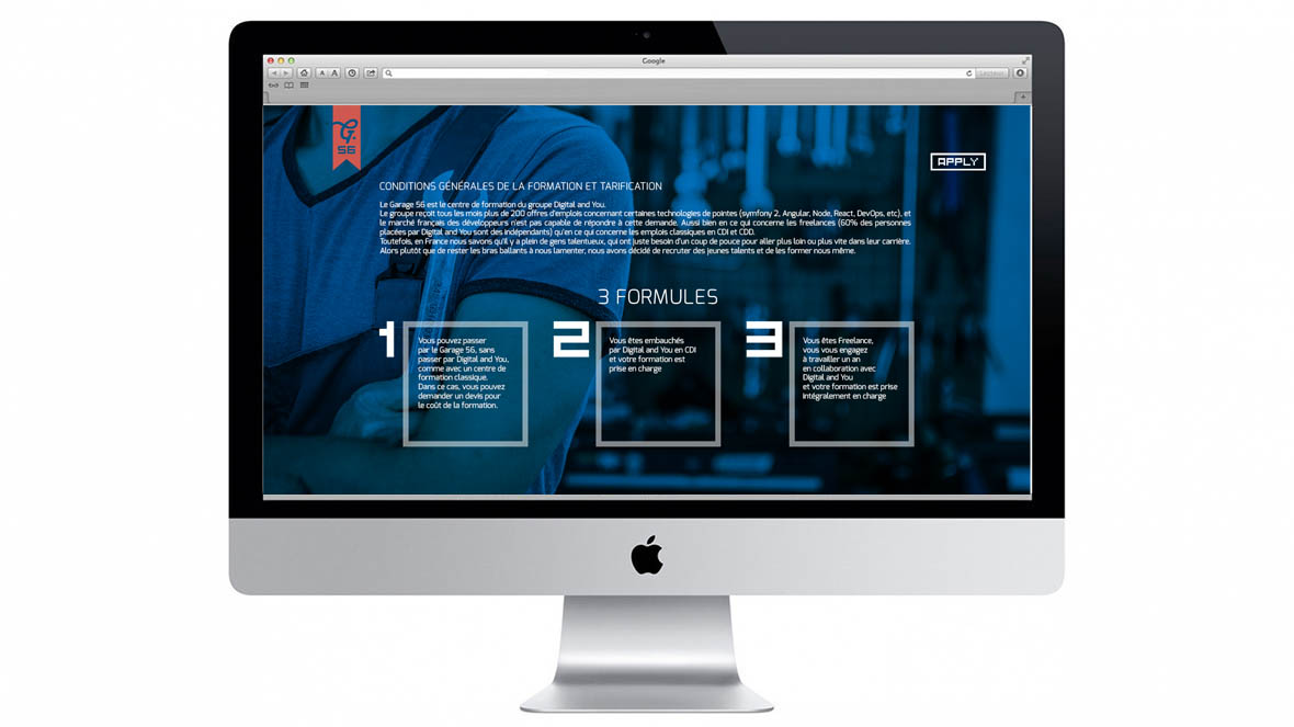 G56-Web-4.jpg