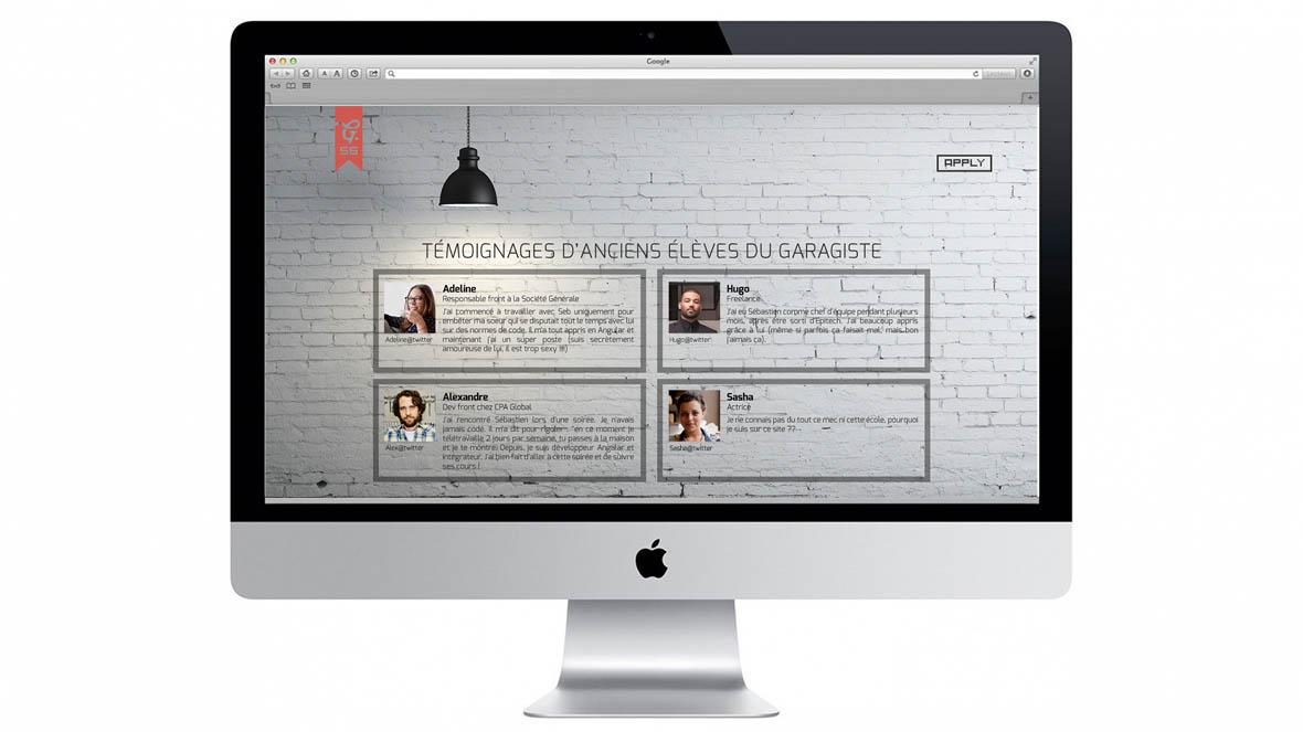 G56-Web-5.jpg
