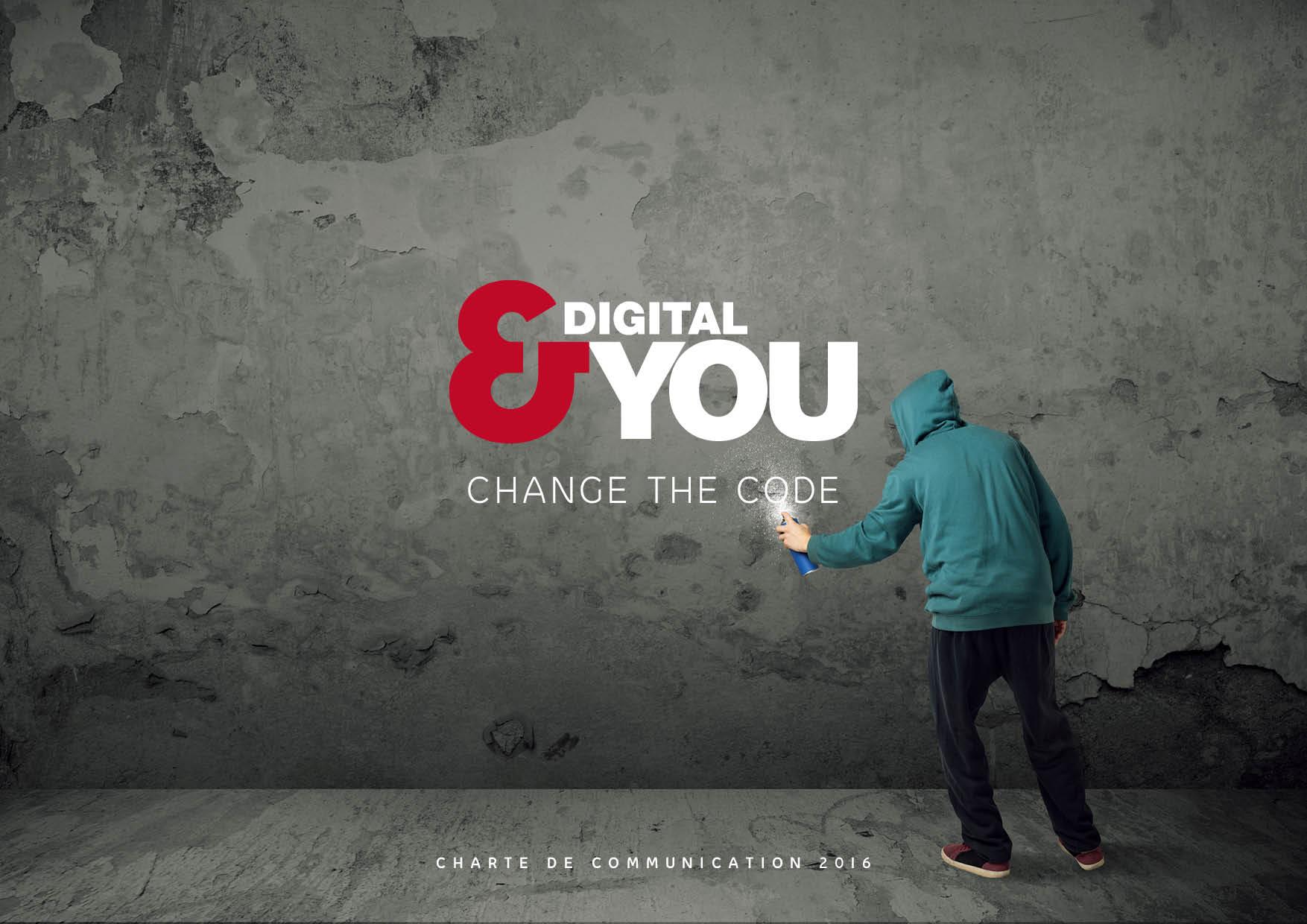 D&YOU-charte2016.jpg