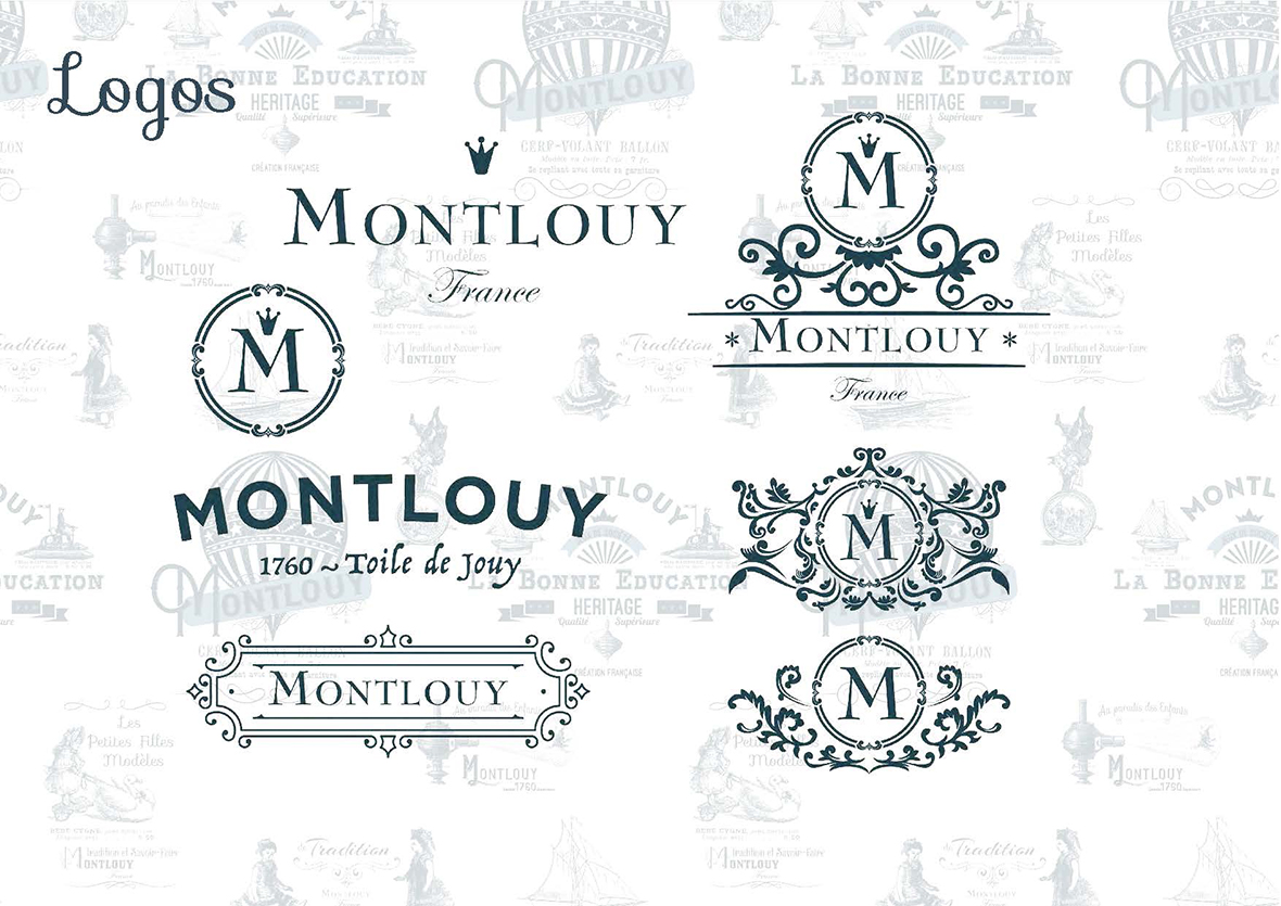 Presentation Montlouy 2017_Page_11.jpg