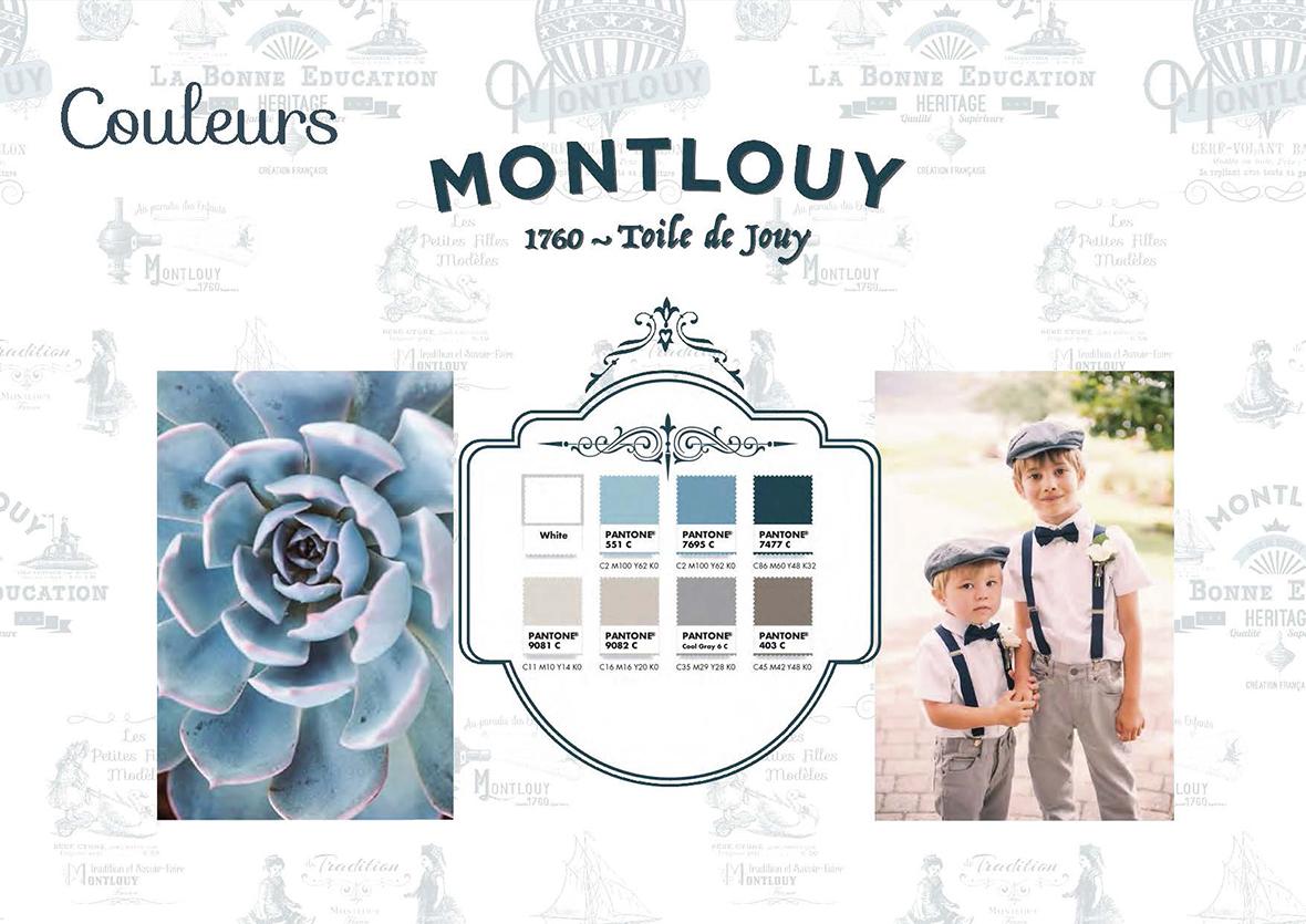 Presentation Montlouy 2017_Page_13.jpg