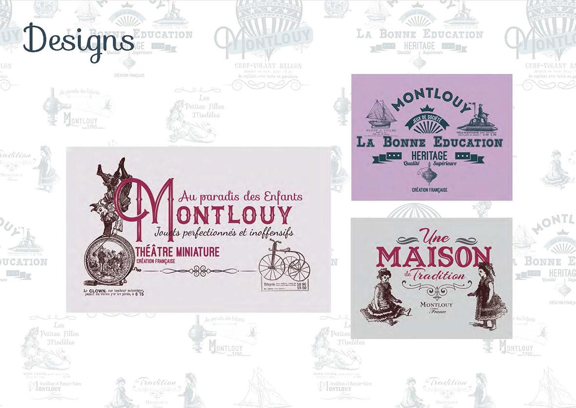 Presentation Montlouy 2017_Page_23.jpg