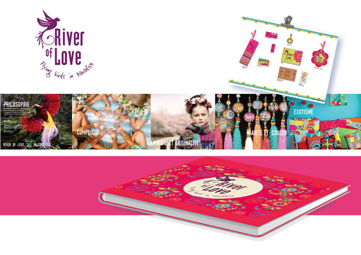 Riveroflove Pres_Page_1.jpg