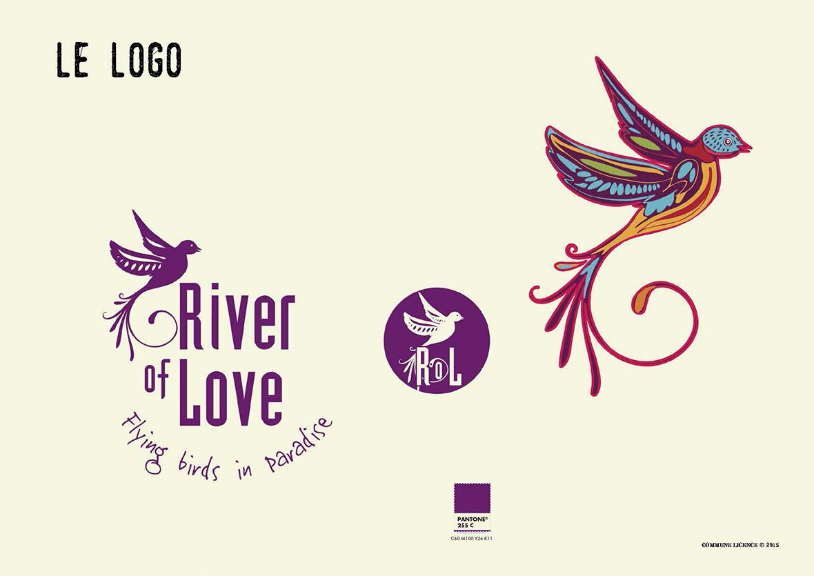 RiverOfLove_Page_19.jpg