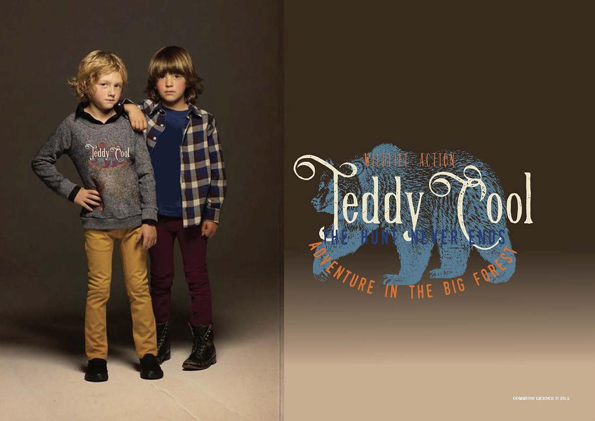 TeddyCool_Page_13.jpg